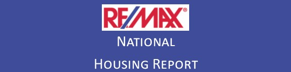 National Housing Report – March 2014