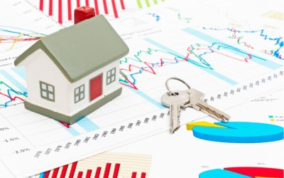 Houston most at risk nationally for falling home prices?