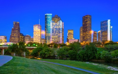 Year In Review: Houston Commercial Real Estate Market